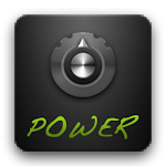 Powerful Control 6.0.733 Apk