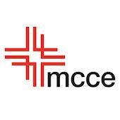 Werkafspraken MCCE