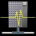 Server Monitor logo