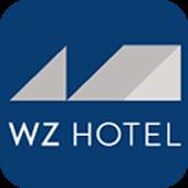 WZ Hotel Luz
