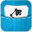 qPinner PRO Note & Reminders icon