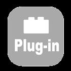 Portuguese Keyboard Plugin icon