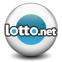 Lotto.net Lottery App icon