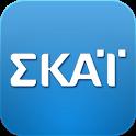 SKAI icon