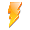 FasterDownloads icon
