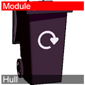 What Bin Day Hull