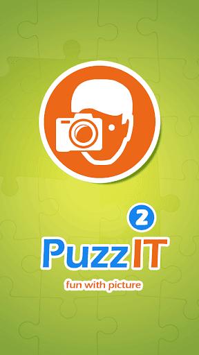 PuzzIt 2