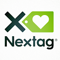 Nextag Shopping logo