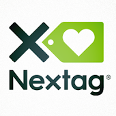 Nextag Shopping