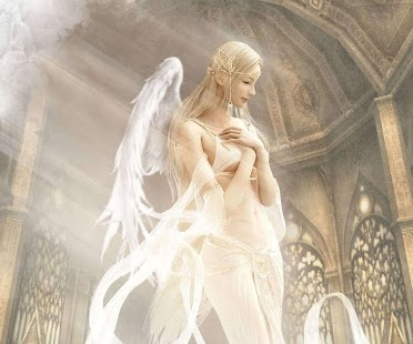 玩漫畫App|3D Angel免費|APP試玩