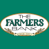 The Farmers Bank Mobile
