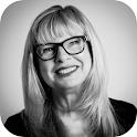 Lynn Campbell icon