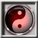 Feng Shui Yinyang HD LWP logo