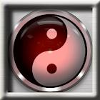 Feng Shui Yinyang HD LWP icon