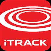 iTrack
