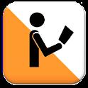 O'Route Orienteering icon