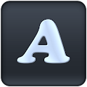 Arc File Manager logo
