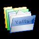 Yaffs Explorer v2.3.3.0