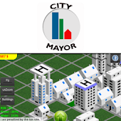 City Mayor II