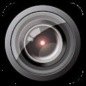 Flyercam logo