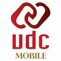 UDC Mobile icon