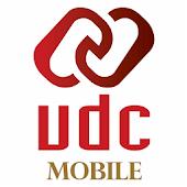 UDC Mobile