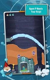 Where's My Perry? Free Screenshot 12
