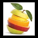 انواع الفيتامينات file APK Free for PC, smart TV Download