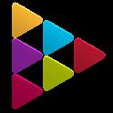 Totalplay icon