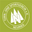 TSV Neuried e.V. icon
