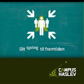 Campus Haslev