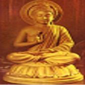 Buddhism amendment to the hear