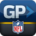 NFL Game Pass for Tablet icon