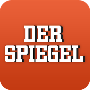 Spiegel tv apk download apkcraft for De4r spiegel