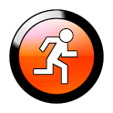 Parcour 2 - The Canals icon