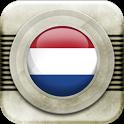 Radios Netherlands icon