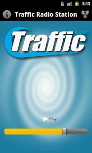 Traffic Radio Station- screenshot thumbnail