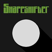 Edegard: Shapeshifter