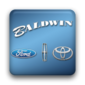 Baldwin Ford