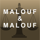 Malouf & Malouf Law Office