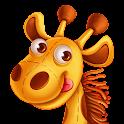 Wachanga, Parenting Guide icon