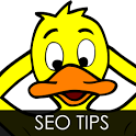 SEO Tips Guide icon
