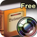 Worldictionary Free icon