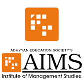 AIMS Institute of Management