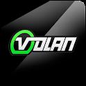 Volan icon