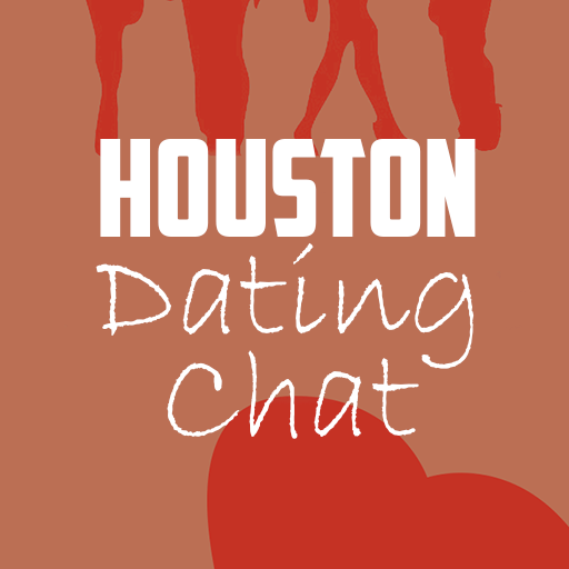 Houston dating game