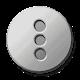 EMBEDDED v1.0.1