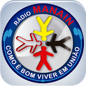 Radio Manain icon