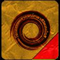โปรแกรมโหราศาสตร์-พลโชติ icon