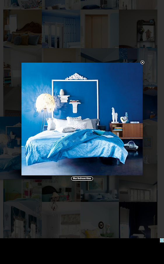 Bedroom Color Design Ideas Android Apps On Google Play